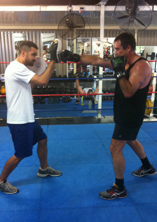 boxingformen-image03