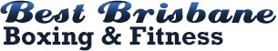 Best Brisbane Boxing And Fitness